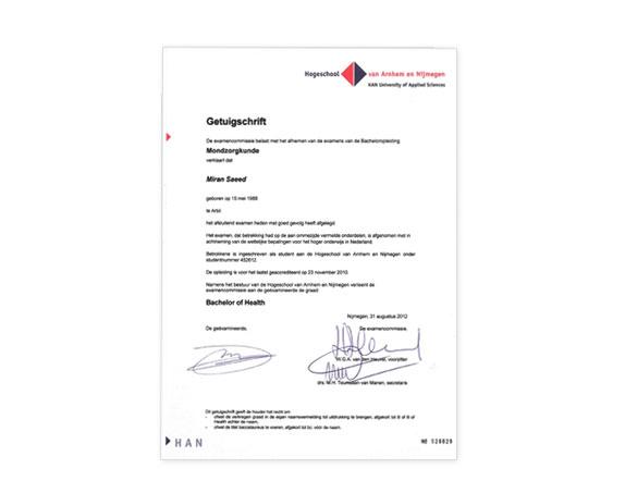 Miran_diploma