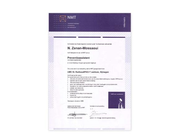 Najet_diploma