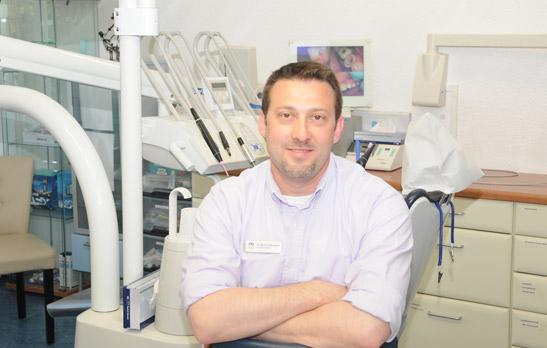 Filosofie van onze tandartspraktijk in Arnhem