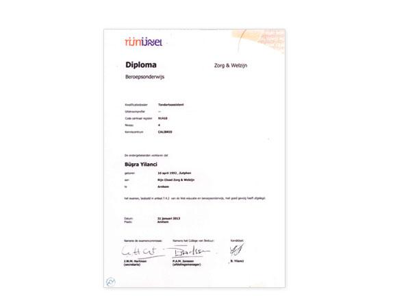 Busra_diploma